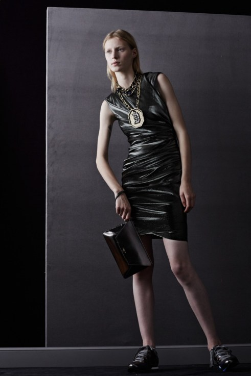Lanvin Resort 2014 Collection