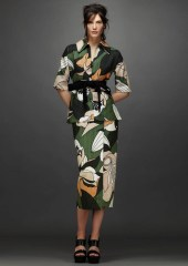 Marni Resort 2014 Collection