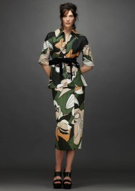 marni-resort-2014-11