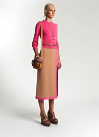 michael-kors-resort17