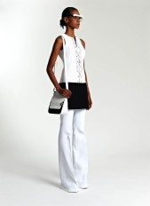Michael Kors Resort 2014 Collection