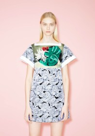 peter-pilotto-resort1