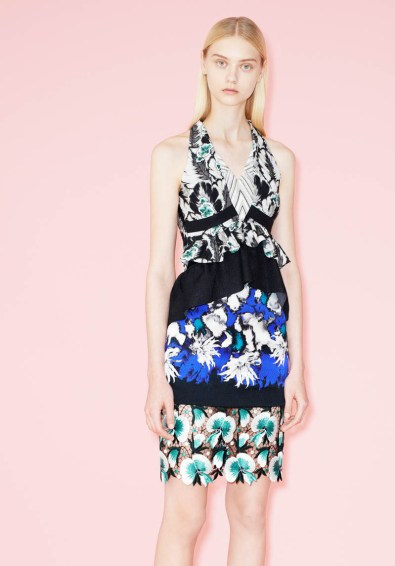 peter-pilotto-resort12