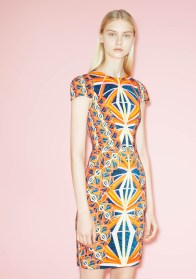 peter-pilotto-resort28