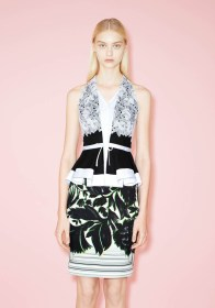 peter-pilotto-resort4