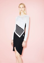 peter-pilotto-resort9
