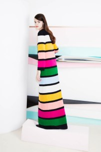 sonia-by-sonia-rykiel-resort6