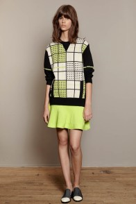 timo-weiland-resort-2014-16