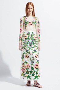 valentino-resort-2014-36