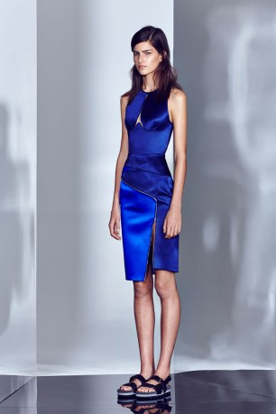 DION_LEE_RESORT_14_13