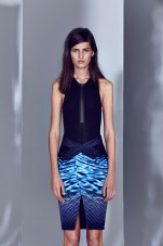 DION_LEE_RESORT_14_22