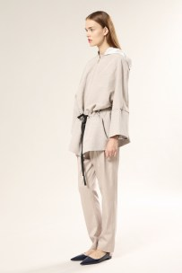 albino-resort-2014-20