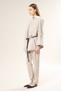 Albino Resort 2014 Collection