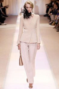 armani-prive-couture-fall-3