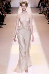 armani-prive-couture-fall-32