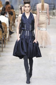 chanel-haute-couture-fall-36