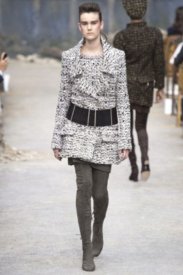 chanel-haute-couture-fall-6