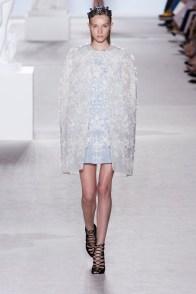 giambattista-valli-couture-fall-2013-15