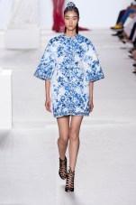 giambattista-valli-couture-fall-2013-16