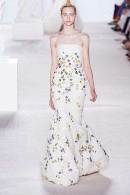 giambattista-valli-couture-fall-2013-33