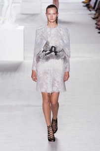 giambattista-valli-couture-fall-2013-5