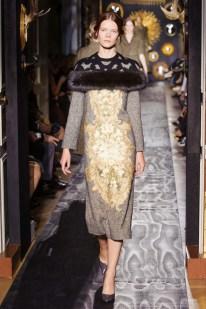 Valentino Fall 2013 Haute Couture Collection