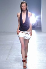 anthony-vaccarello-spring-2014-l23