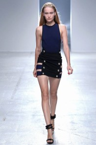 anthony-vaccarello-spring-2014-l27