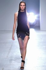 anthony-vaccarello-spring-2014-l28