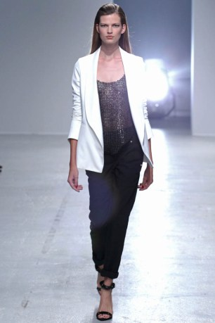 anthony-vaccarello-spring-2014-l31