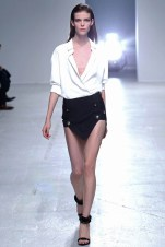 anthony-vaccarello-spring-2014-l4