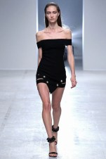 anthony-vaccarello-spring-2014-l8