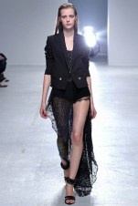 anthony-vaccarello-spring-2014-l9