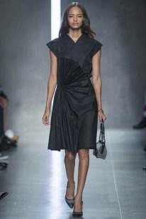 Bottega Veneta Spring 2014 | Milan Fashion Week