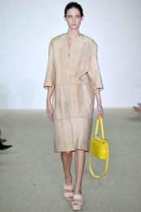 Giambattista Valli Spring/Summer 2014 | Paris Fashion Week