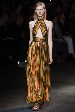 givenchy-spring-summer-2014-46