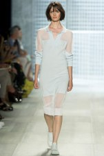 lacoste-spring-2014-10