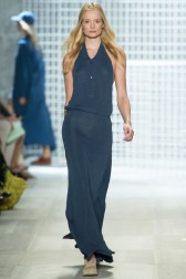 Lacoste Spring 2014 | New York Fashion Week