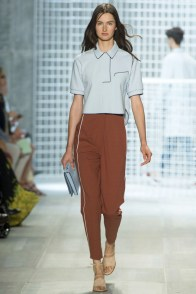 lacoste-spring-2014-2