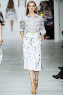 matthew-williamson-spring-2014-18