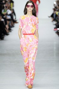 matthew-williamson-spring-2014-2