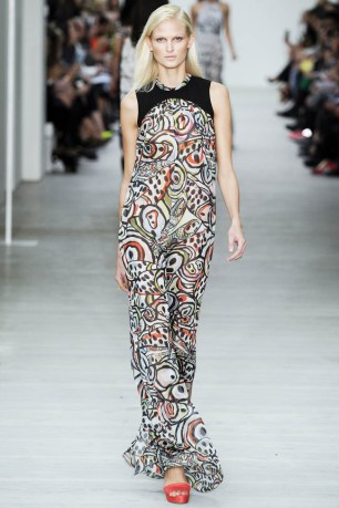 matthew-williamson-spring-2014-31
