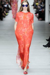 matthew-williamson-spring-2014-4