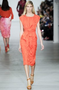 matthew-williamson-spring-2014-5