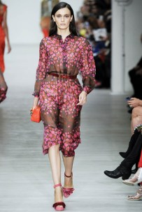 matthew-williamson-spring-2014-7
