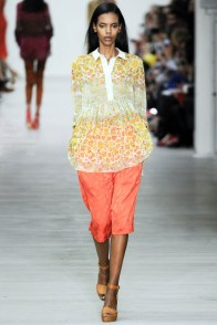 matthew-williamson-spring-2014-8
