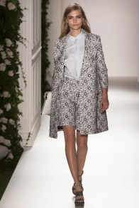 mulberry-spring-2014-1