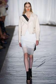 Rag & Bone Spring 2014   New York Fashion Week