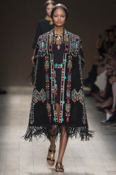 Valentino Spring/Summer 2014 | Paris Fashion Week