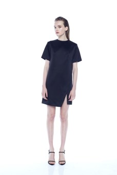 Dion Lee Fall/Winter 2014 Collection